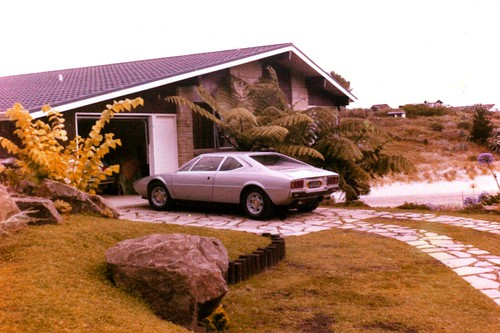 Ferrari308_1977_Corrected