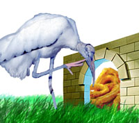 stork_blocks_onion_rings.jpg
