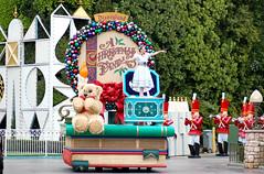 Disneyland December II (17)