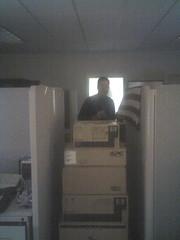 cubicleprank101