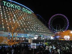 07-08 跨年東京行 384