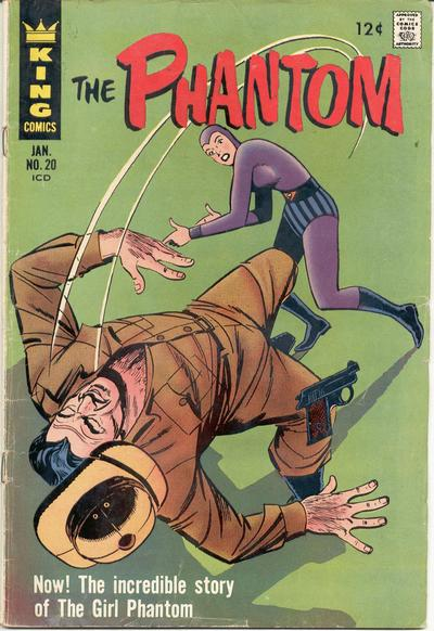 phantom20.jpg
