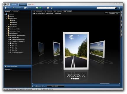 Pictomio | La última generación de visores de imágenes ceslava 0