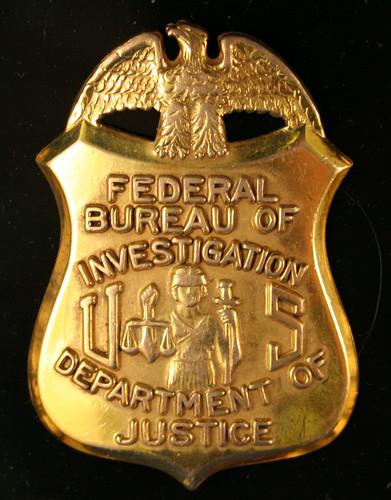[FS] [UD] FBI - Mythes & Réalité (5 parties)  [DVDRiP-FR]