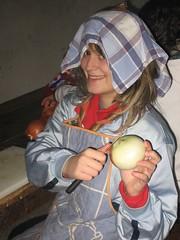 Camp Navidad 07 Montes Claros 014