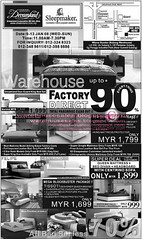 901 factory direct malaysia