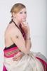Staci53 Henna: Hiral Photography:
