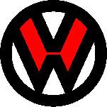 Volksrod Group Logo