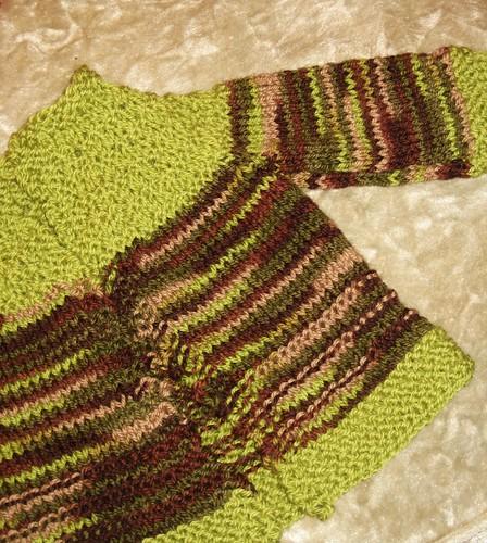 080121. camo baby sweater.