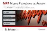 http://www.museopedagogicodearagon.com/