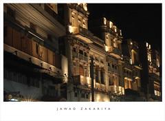 Old Lahore (jzakariya) Tags: street old pakistan food nikon d70 nikkor lahore jawad zakariya nikonstunninggallery