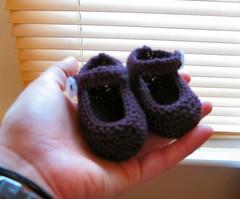 knitting 005