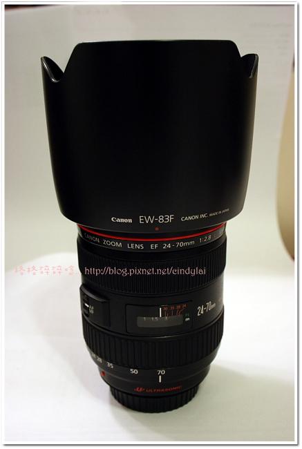 Canon EF 24-<br /><br /><br><br /><br /><br>70031