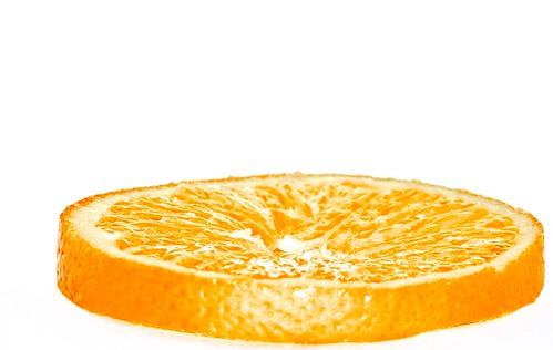 フリー画像| 食べ物| 果物/フルーツ| オレンジ|        フリー素材|