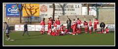 """Torneo Vilasar de Mar <a style=""""margin-left:10px; font-size:0.8em;"""" href=""""http://www.flickr.com/photos/23459935@N06/2263417924/"""" target=""""_blank"""">@flickr</a>"""