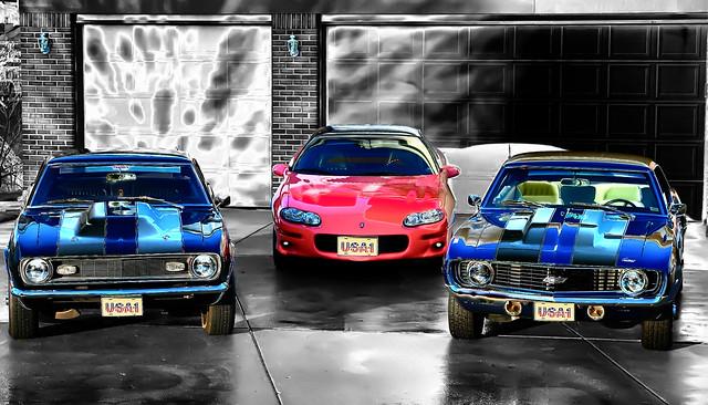 chevrolet camaro chevy classiccars americanmuscle 1969camaro 1967camaross 2002camaross