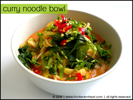 Pic taken from www.hookedonheat.com, visit site for recipe details.