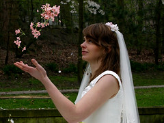Slovakian Bride (Eva) (Brendutch) Tags: holland canon eos bride guatemala novia slovakian bruid brendutch top20femmes reyesserrato