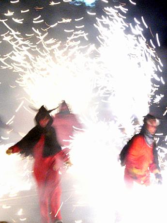 fire-parade-valencia