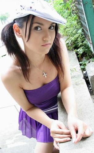 小澤マリアの画像45521