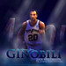 Ginobili-NBA 2008 Playoffs- the jumping season continues...