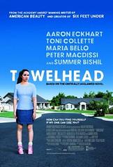 towelhead_xlg