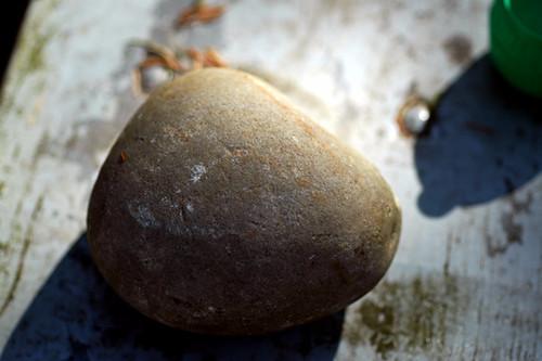 04/15/08 stone