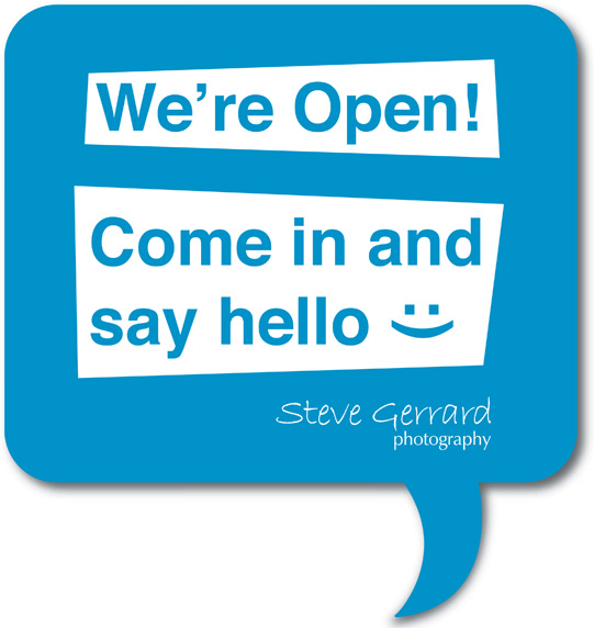 Steve-Openclosed-sign-1