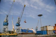 Steinweg Botlek (sjoerd_reverda) Tags: port rotterdam ships shipyard shipping tugboats rozenburg verolme photographyisnotacrime reverda