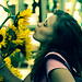 Stop and Smell the Flowers by auer1816