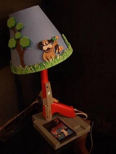 lamp050408.jpg