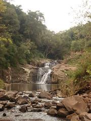 Cascata da Solitria 01 (gustavo.kunst) Tags: brazil rio brasil grande do sony cybershot igrejinha rs riograndedosul sul cascata rgs solitria dscw30 gustavokunst