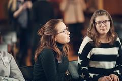 Õpilasakadeemiakevad2017(48)
