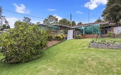23 Post Office Road, Glenorie NSW