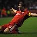Gerrard : 100 goal for Liverpool ♥