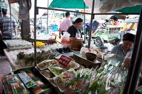 Bangkok 2011 31