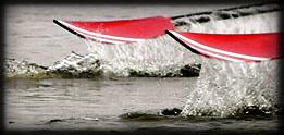 sitepic oars