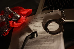 Fifty Shades of Grey (Willett Photography) Tags: grey james books el shades bdsm tabletop fifty