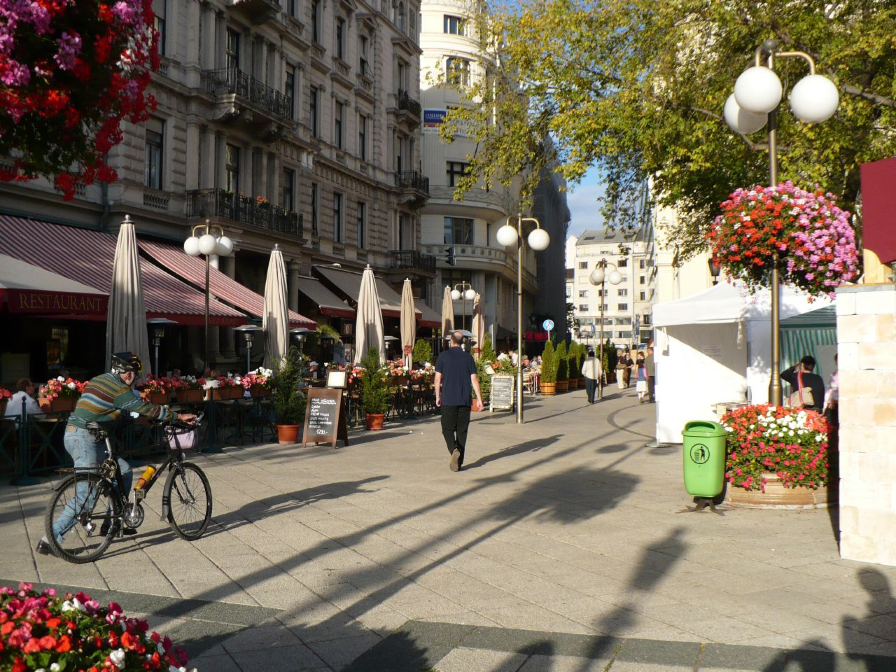 Budapest_Walk2
