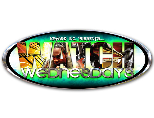 watch wednasdays logo
