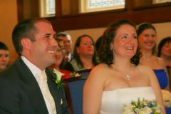 IMG_4460 (Naive Zebra) Tags: wedding andy kirstie