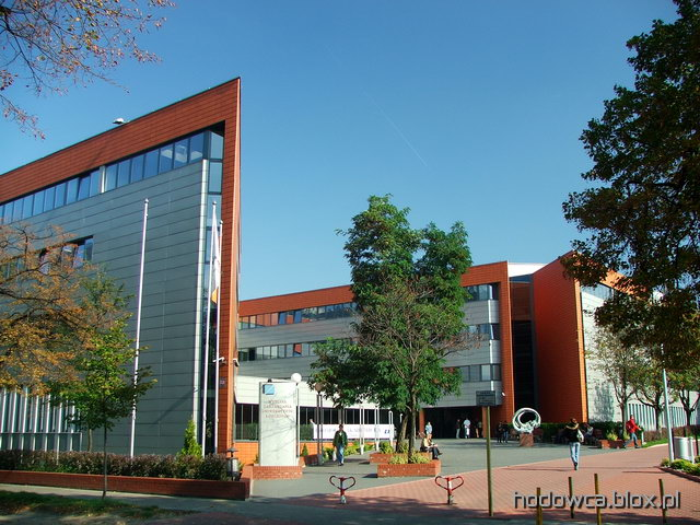 Wydział Zarządzania UŁ
