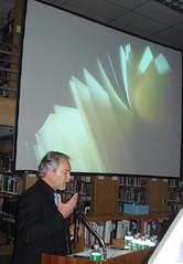 Steff Geissbuhler, C & G