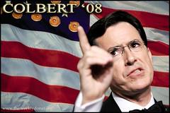 Colbert_08