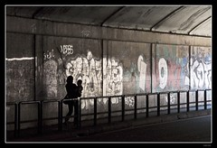 (Luce) in fondo al tunnel (Stefano Pizzetti) Tags: street light urban italy rome roma walking lost graffiti italia availablelight walk background tunnel tags silouette best human utata streetphoto a1 sanlorenzo flickrcentral shape wandering wanderings fotography trnsito peopleschoice bestshots rumo caminhar allyouneedislove peoplewalking romacaputmundi romarome amazingtalent romanideroma passionphotography beautifulcapture gfb deambular aplusphoto flickrhearts agradephoto peoplemovement amazingshots diamondclassphotographer flickrdiamond globalvillage2 rawstreetphotography imagoromae heartawards contrastiurbani deambulaes yourvisions errantes officinefotografiche nikonclubitalia peoplewandering errncia andarsemrumo pessoasemtrnsito desafiourbano andarperdido walkbyshootings gruppo2007 romedirectory altraroma mcb1030 urbanexplorersitalia percorsiurbaniof stefanopizzetti
