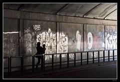 (Luce) in fondo al tunnel (Stefano Pizzetti) Tags: street light urban italy rome roma walking lost graffiti italia availablelight walk background tunnel tags silouette best human utata streetphoto a1 sanlorenzo flickrcentral shape wandering wanderings fotography trnsito peopleschoice bestshots rumo caminhar allyouneedislove peoplewalking romacaputmundi romarome amazingtalent romanideroma passionphotography beautifulcapture gfb deambular aplusphoto flickrhearts agradephoto peoplemovement amazingshots diamondclassphotographer flickrdiamond globalvillage2 rawstreetphotography imagoromae heartawards contrastiurbani deambulaes yourvisions errantes officinefotografiche nikonclubitalia peoplewandering errncia andarsemrumo pessoasemtrnsito desafiourbano andarperdido walkbyshootings gruppo2007 romedirectory altraroma mcb1030 urbanexplorersitalia percorsiurbaniof stefanopizzetti