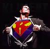 SUPAMA (Kliment*) Tags: k superman letter kliment klimentkalchev