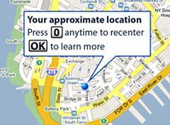 google-maps-my-location2