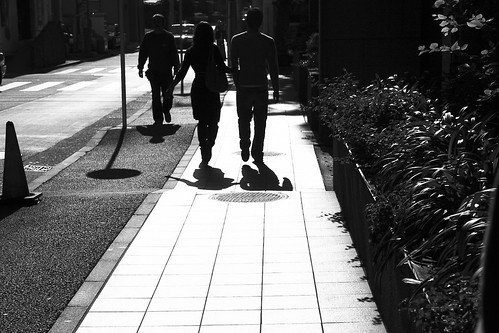 yokohama light and shade 2