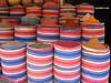 Spice Shop (atlas922000) Tags: shop colorful spice egypt